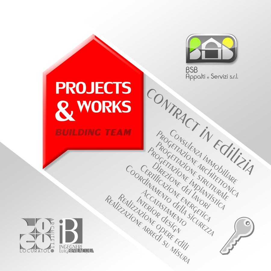 projects&works-contract in edilizia-home-lavori chiavi in mano-puglia-bat