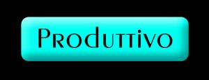 produttivo