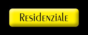 residenziale